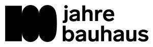 Die Idee Bauhaus - Trilogie über ein unvollendetes Projekt.