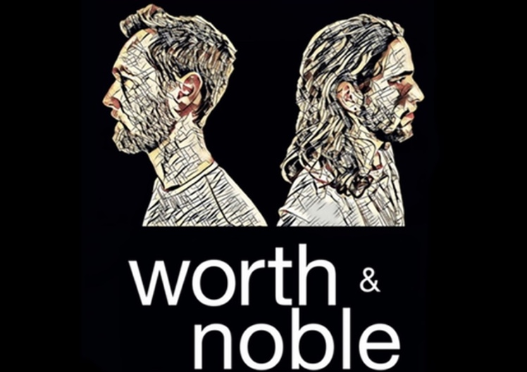 Worth & Noble